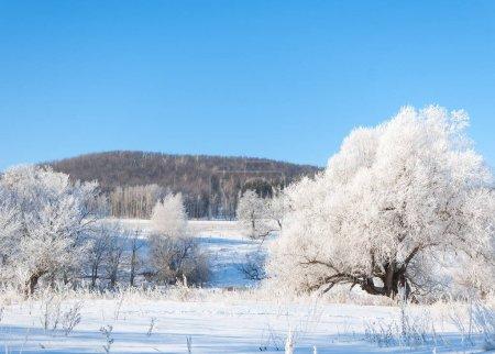 Winter, Winter-Flut, Winter-Zeit