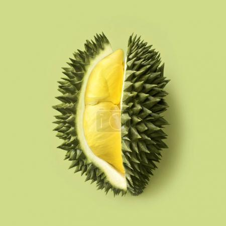 Monthong durian