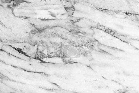 fond marbre