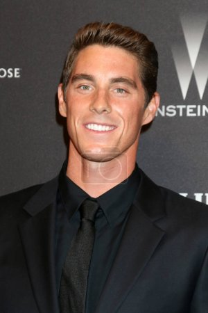 actor Conor Dwyer