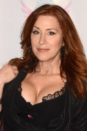 actress Lisa Ann Walter