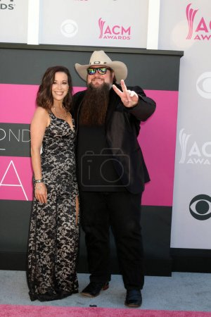 Sundance Head and guest