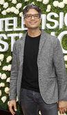 actor  Jaime Camil