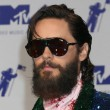 Постер, плакат: actor Jared Leto
