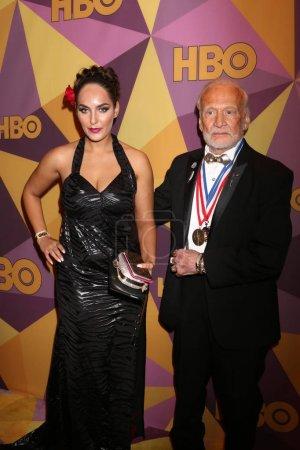 Guest Buzz Aldrin