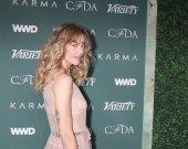 actress Jaime King
