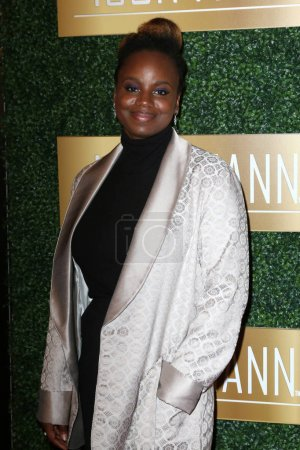 actress Dee Rees
