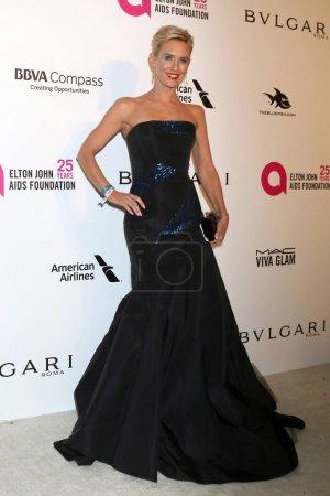 actress Nicky Whelan