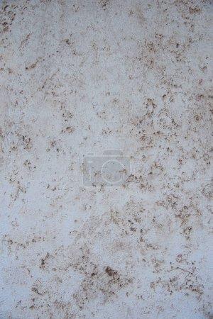 Foto de Patrón de fondo de la textura de mármol - Imagen libre de derechos