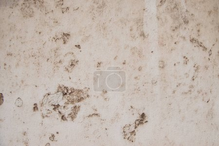 Photo for Marble texture background pattern - Royalty Free Image