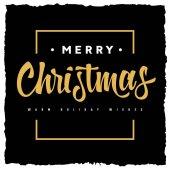 Merry Christmas 004