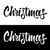 Merry Christmas 003