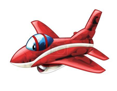 jet fighter military machine