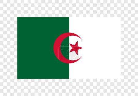 Democratic and Popular Republic of Algeria