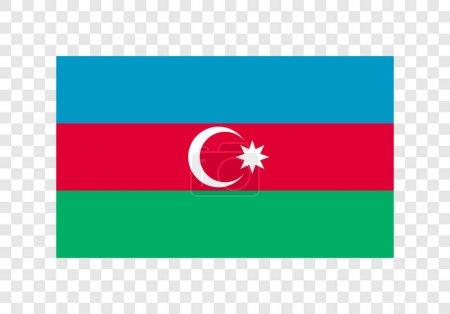 Azerbaijani Republic