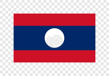 Lao Peoples Democratic Republic