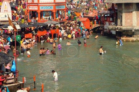 Celebrations Makar Sankranti Festival