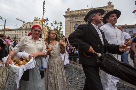 Festival of St John