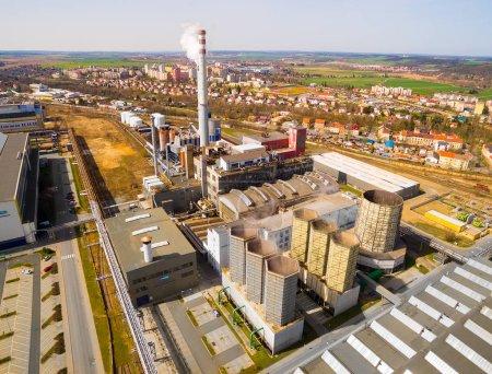 Doosan Skoda Power steel works