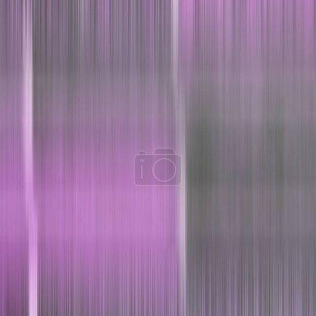 Photo pour Les couleurs abstraites et la texture floue du fond - image libre de droit