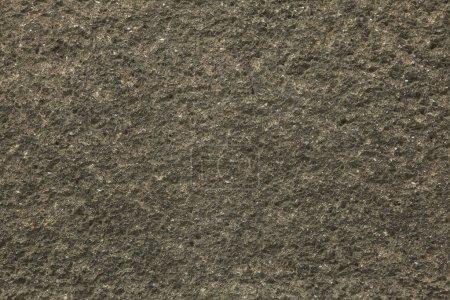 Rough unpainted concrete wall texture