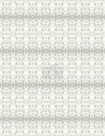kaleidoscopic colorful pattern
