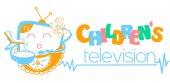 banner children television