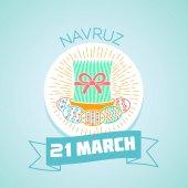 21 March Navruz