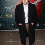 Actor Jason Alexander at the