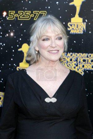 actress Veronica Cartwright