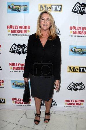 actress Erin Murphy