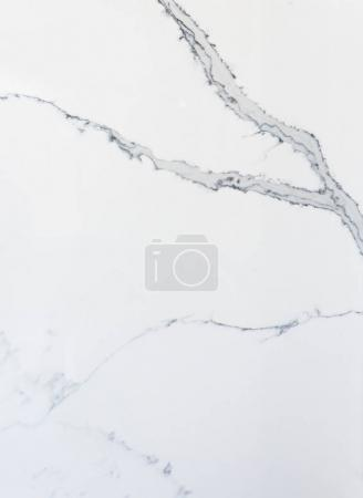 Background of white and grey marble