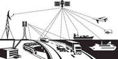 Navigation and vehicle tracking