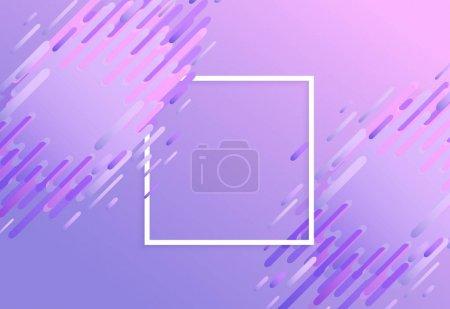 Media-id B194044352
