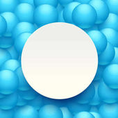 balls background paper 02