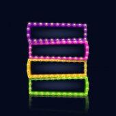 light signs set 01