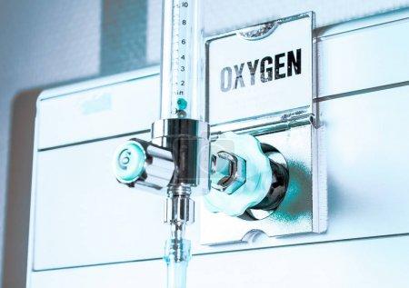 The Oxygen sensor calibration checker