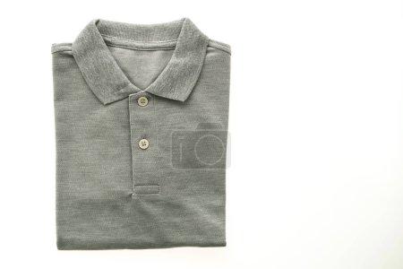 Fashion polo shirt for men