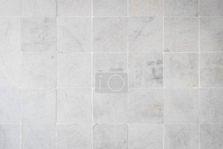 Gray tiles textures and surface