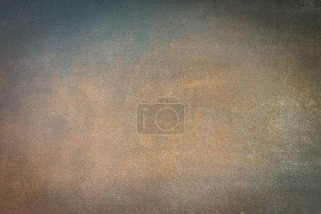 Photo pour Abstrait ancien et grunge textures pour le fond en pierre - image libre de droit