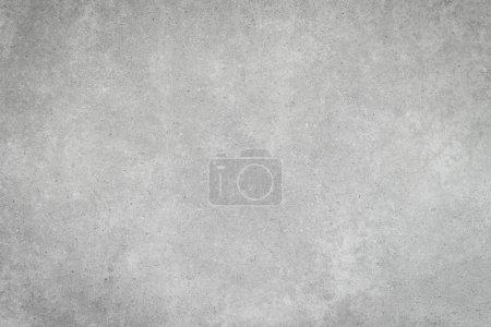 Photo pour Vieux grunge concrètes des textures pour le fond - image libre de droit