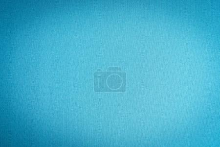Blue cotton textures