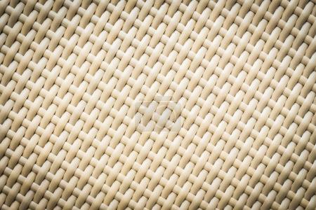 Rattan textures