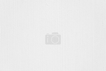 Foto de Abstract white and grises concrete background texture - Imagen libre de derechos