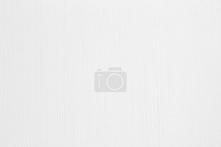 Photo for Abstract white and gray concrete background texture - Royalty Free Image
