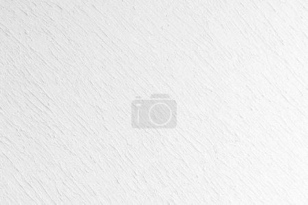 Foto de Textura y superficie de pared de hormigón de color blanco y gris - Imagen libre de derechos