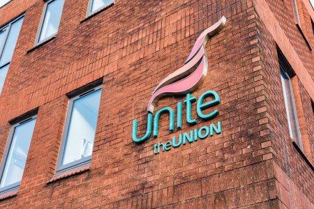 Unir le bureau de l'Union