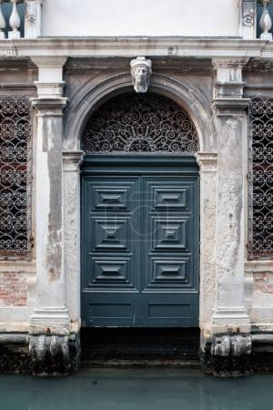 Photo for Tour to Venice. Attractions in Venice. Architecture of Italy - Royalty Free Image