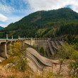 Постер, плакат: Diablo Dam in Washington State