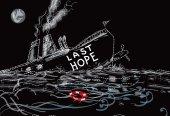 Poslední loď naděje